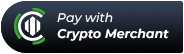 CRYPTO PAYMENT BUTTON